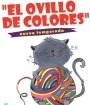 El ovillo de colores#92